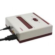 エフシーコンパクトHDMI (FC COMPACT HDMI) FC互換機 [CC-FCFCH-GR]