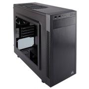 CC-9011086-WW [Carbide 88R PCケース]