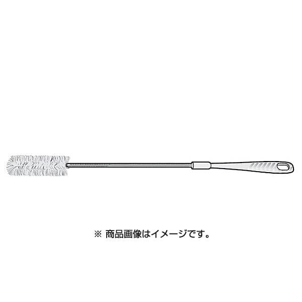 AXW22R-9DA0 [お掃除ブラシ ドラム式洗濯乾燥機]