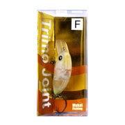 Trimo35MR Joint 定番20 アボガドクリーム [クランクベイト]