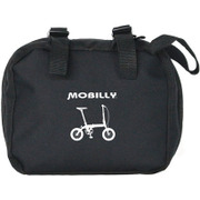 MOBILLY 14・16inch 収納バッグ