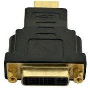 PX-02 [HDMI-DVI オスメス]