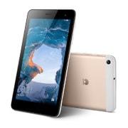 MediaPad T1 7.0 LTE [SIMフリータブレット 7型/Android 6.0/Spreadtrum SC9832/RAM 2GB/ROM 16GB/Micro SIM対応/LTE対応/ゴールド]