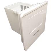 BD-S8700L-001 [洗濯機用 乾燥フィルター (W)]