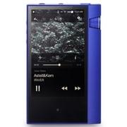 AK70-64GB-BLU-J [Astell&Kern AK70 64GB Limited True Blue]