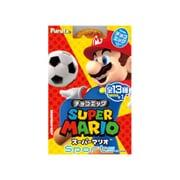 チョコエッグ スーパーマリオSports [コレクション食玩]