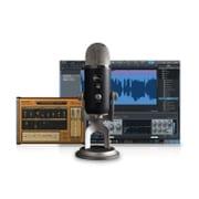 Yeti Pro Studio [DTM USBマイク]