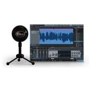 Snowball Studio [DTM USBマイク]