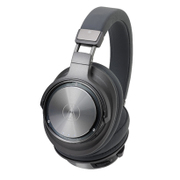ATH-DSR9BT [ワイヤレスヘッドホン Bluetooth対応]