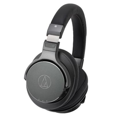 ATH-DSR7BT [ワイヤレスヘッドホン Bluetooth対応]