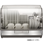 TK-ST11-H [食器乾燥機 ステンレスボディタイプ ステンレスグレー]