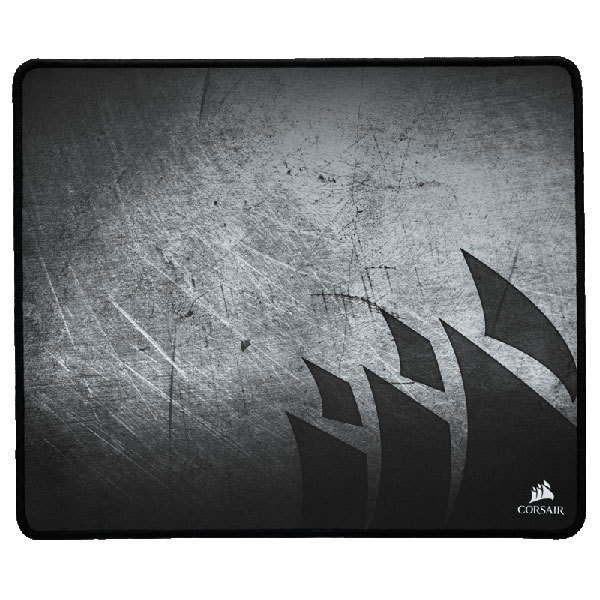 CH-9000106-WW [Corsair Gaming MM300 Gaming Mouse Mat - Medium]