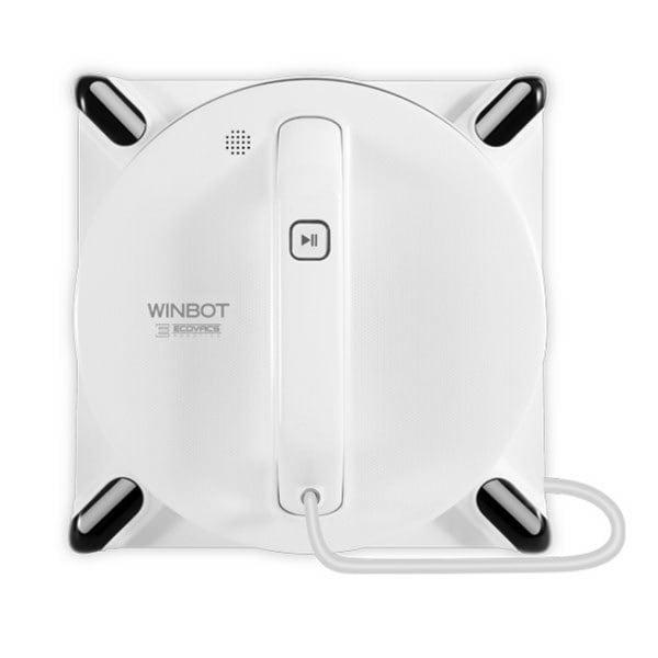 W950 [窓用ロボット掃除機 WINBOT]