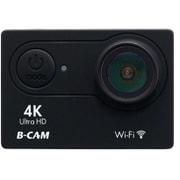 BDV-K06(K) [4Kアクションカメラ ブラック]