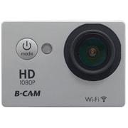 BDV-H05(S) [HDアクションカメラ シルバー]