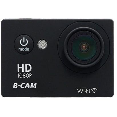 BDV-H05(K) [HDアクションカメラ ブラック]