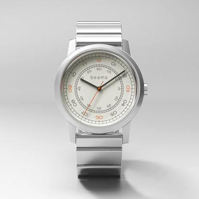 WN-WT02S [wena wrist ビームスコラボモデル]