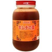 キムチの素 1kg