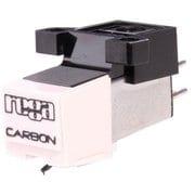 Carbon MM [レコードカートリッジ]