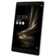 Z500M-BK32S4 [ASUS ZenPad 3S 10 9.7型液晶/Android 6.0/MediaTek MT8176/メモリ 4GB/eMMC 32GB/スチールブラック]