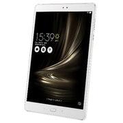 Z500M-SL32S4 [ASUS ZenPad 3S 10 9.7型液晶/Android 6.0/MediaTek MT8176/メモリ 4GB/eMMC 32GB/シルバー]