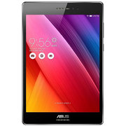 Z580CA-BK32S4 [ASUS ZenPad S 8.0 7.9型液晶/Android 5.0/Atom Z3560/メモリ 4GB/eMMC 32GB/ブラック]