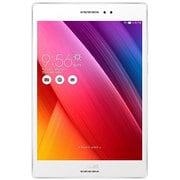 Z580CA-WH32S4 [ASUS ZenPad S 8.0 7.9型液晶/Android 5.0/Atom Z3560/メモリ 4GB/eMMC 32GB/ホワイト]