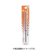 6SDP8.5 [鉄工用六角軸ドリル パック 8.5mm]