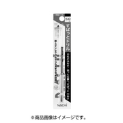 6SDSP4.0 [すぱっとドリル パック 4.0mm]