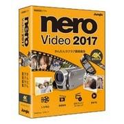 Nero Video 2017 [Windowsソフト]