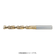 SGES4.9 [SG-ESドリル 4.9mm]