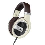 HD599 [オープン型ヘッドフォン]