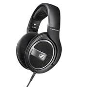 HD559 [オープン型ヘッドフォン]