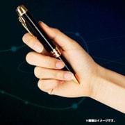 MQ-007-4GB [PCM録音対応 多機能型 ボイスレコーダーペン]