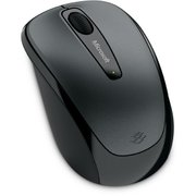 GMF-00423 [Wireless Mobile Mouse 3500 Loch Ness Gray]