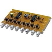 LED-4015GTR [LED順送リキットGTR]