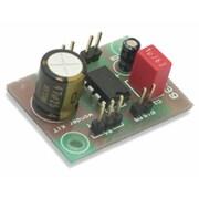 MA-739 [低電圧オーディオアンプキット]