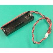 WR-311A200 [電池ボックス X-200 単3×1用]