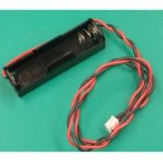 WR-311A350 [電池ボックス X-350 単3×1用]