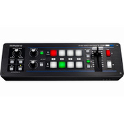 V-1SDI [HD対応ビデオスイッチャー]
