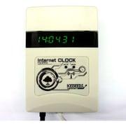 P18-NTPLR [電波時計信号送信機能付き時計]