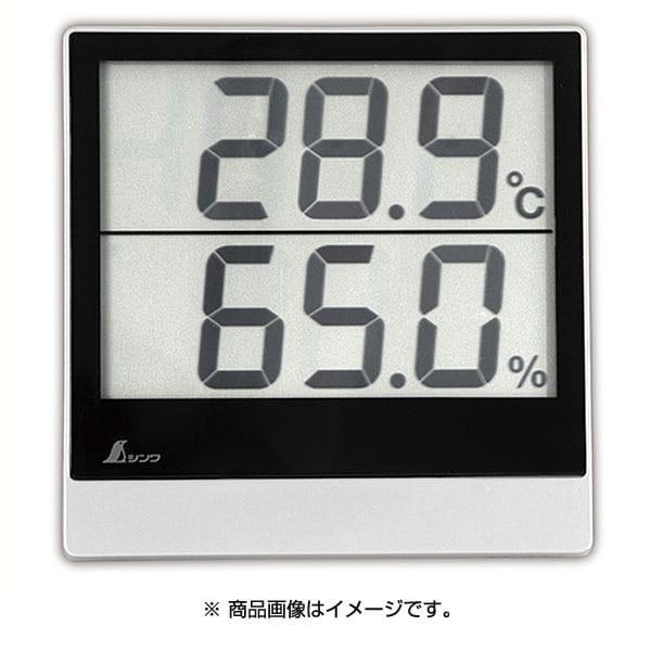 73115 [デジタル温湿度計 Smart A]
