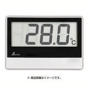 73116 [デジタル温度計 Smart A]