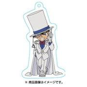 アクリア 名探偵コナン Vol.4 江戸川コナン/キッド衣装 [キャラクターグッズ]