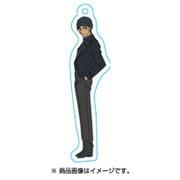 アクリア 名探偵コナン Vol.4 赤井秀一 [キャラクターグッズ]