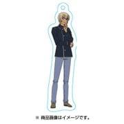 アクリア 名探偵コナン Vol.4 安室透 [キャラクターグッズ]