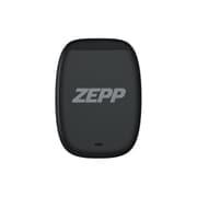 ZEP-BT-000004 [サッカーセンサー]