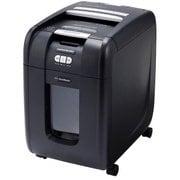 GCS200AFX-B [オートフィードシュレッダ 200AFX]