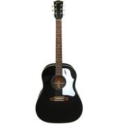 1960s J-45 EB w/BoneSaddle [アコースティックギターEbony]