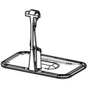 ANP2XA8020 [食器洗い乾燥機用 残さいフィルター]